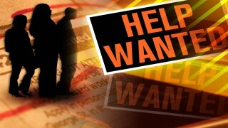 More than 2,000 Michigan companies hiring right now