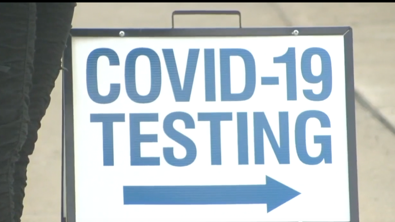 Covid19Testing.png