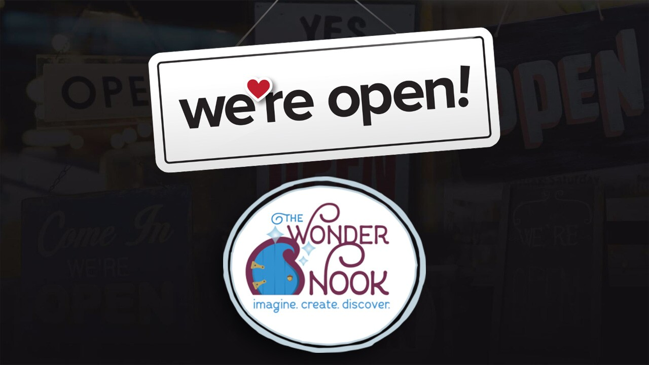 WOO The Wonder Nook.jpg