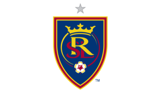 Checketts sells interest in Real SaltLake