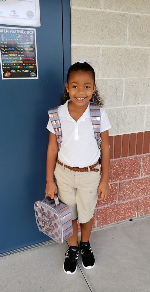 Back to school Sasha Cuevas.jpg