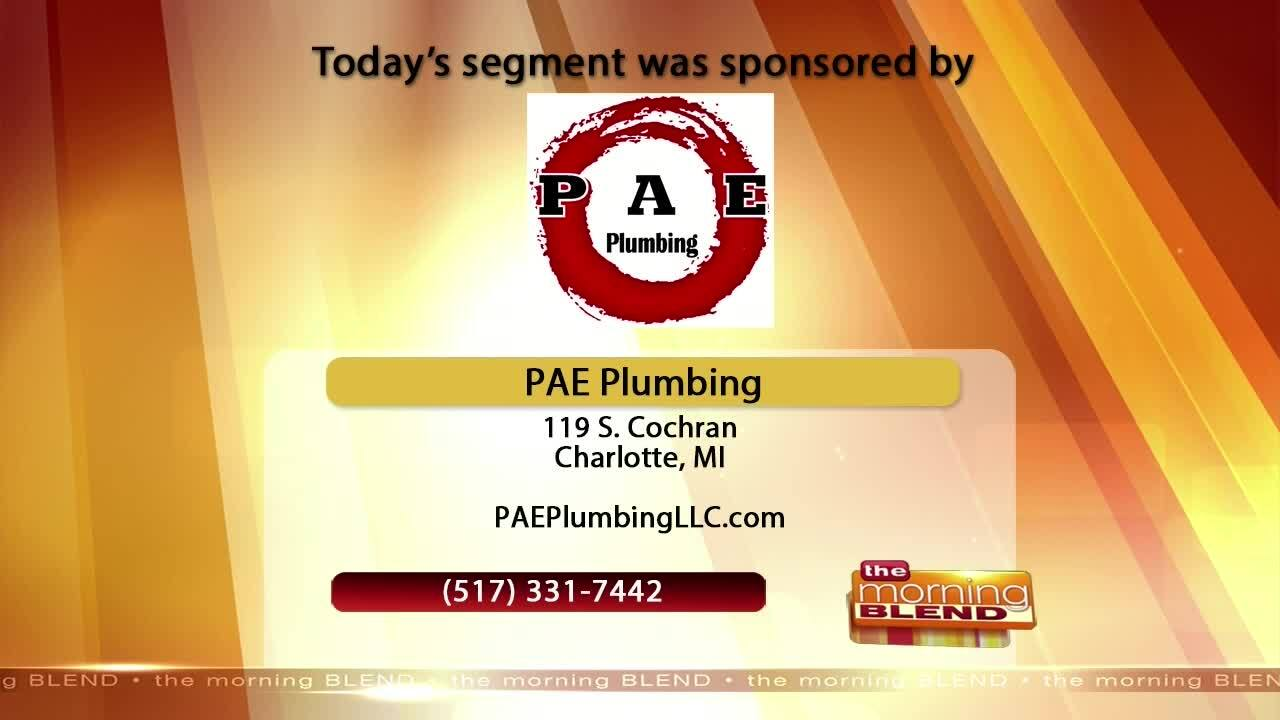 PAE Plumbing.jpg