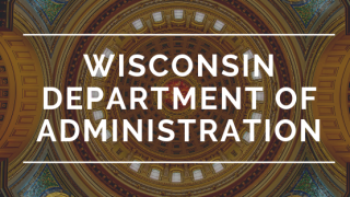 Wisconsin Department of Administration.png
