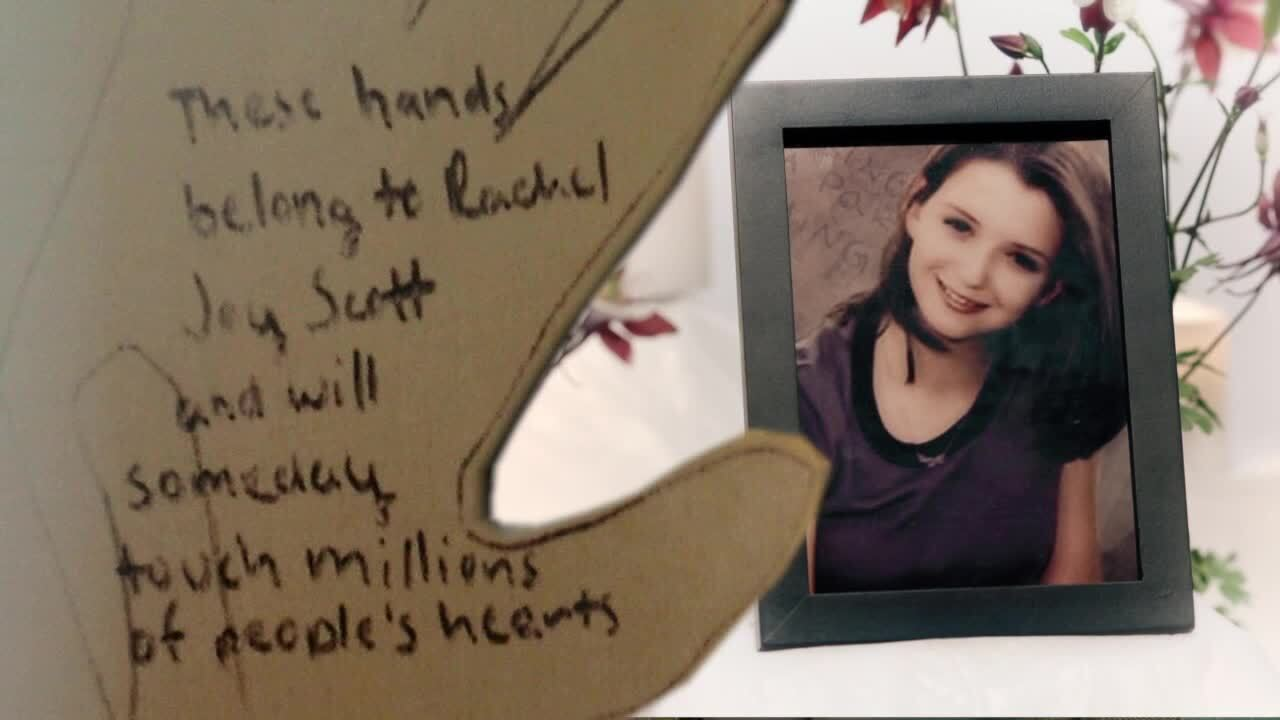 rachel joy scott_20 years later.jpg