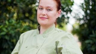 3 Arizona chefs nominated for James Beard awards