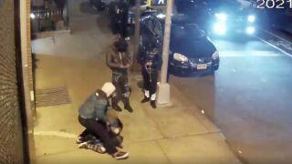 Teen robbed midtown.jpg