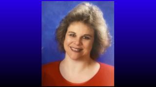 Lisa Faye Thornock Lassey