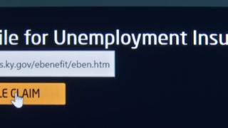 Unemployment.png