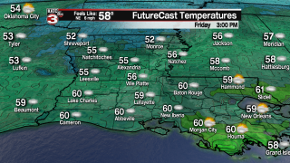 ICAST Next 48 Hour Temps and WX Robhigh.png