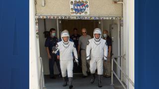 Douglas Hurley-Robert Behnken-NASA-ASTRONAUTS.png
