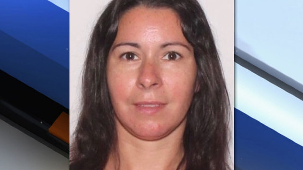 Delray police investigating human remains found