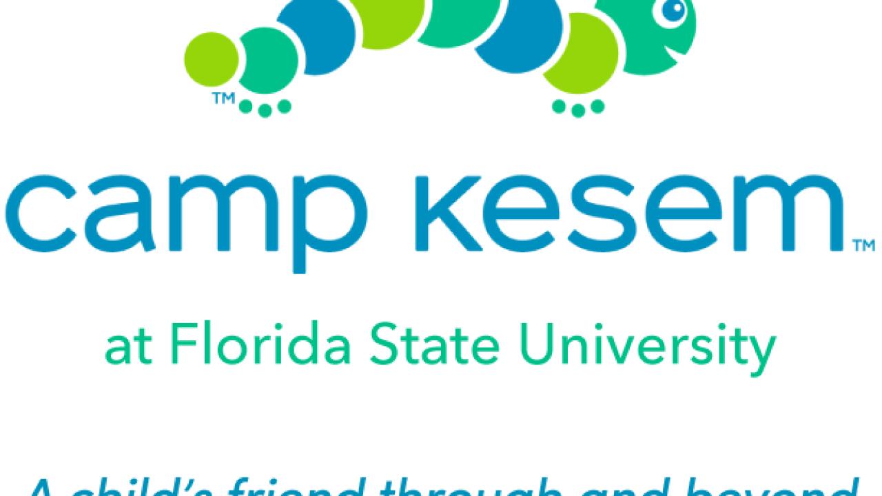 Camp Kesem FSU