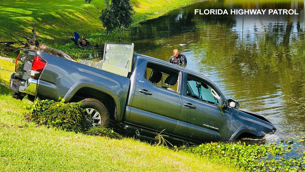 pickup-truck-into-pond-000.png