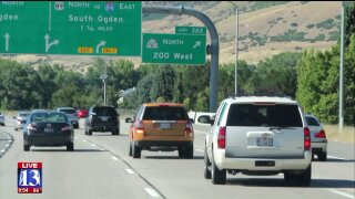 Car Critic: Where in the country has the worst drivers? Possibly,nowhere.
