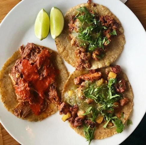 50 best places to eat in Phoenix: See Yelp's top picks