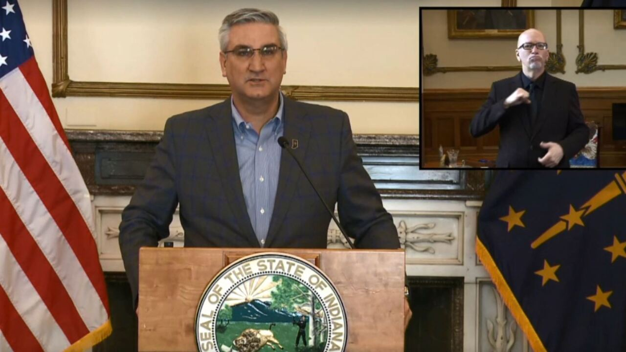 Governor Eric Holcomb.JPG