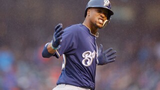Twitter explodes on MLB Network's false statements during broadcast of Brewers-Rockies game