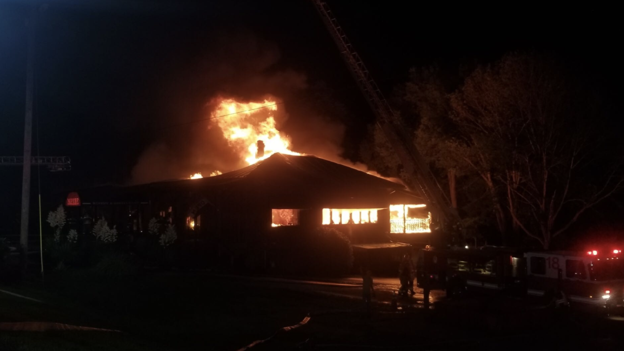 WCPO_Moyer_winery_fire.png