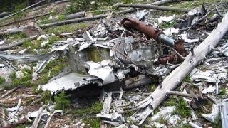 plane-crash2.png