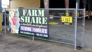 farm share 3.JPG