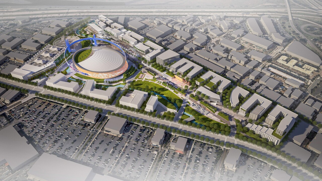 toll brothers sports arena render_1.jpg