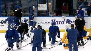 Lightning-Tampa-bay-training-camp-000.jpg