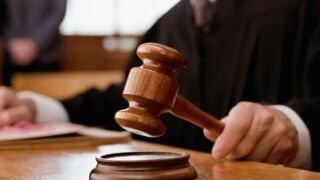 Older man sentenced in January shooting death.