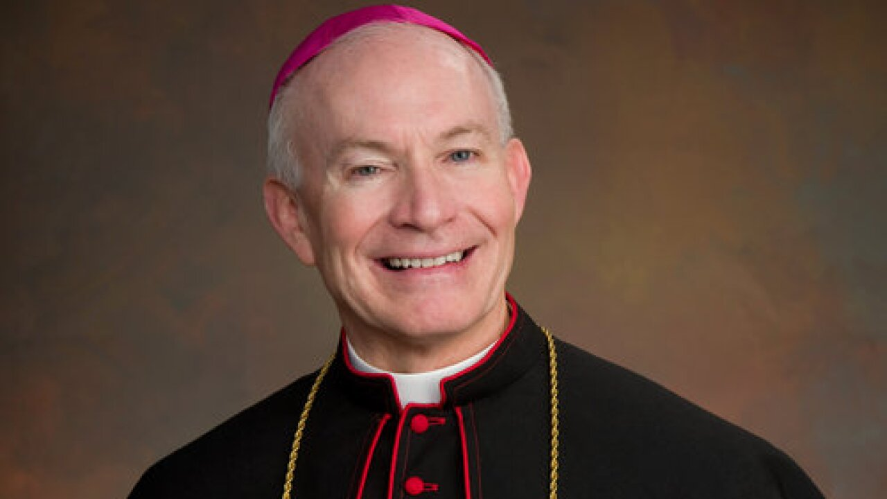 Archbishop+Lucas+photo.jpg