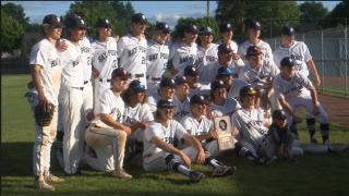 Pirates advance to 2021 state baseball tournament