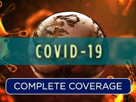 Coronavirus-Complete-Coverage-480X360.jpg