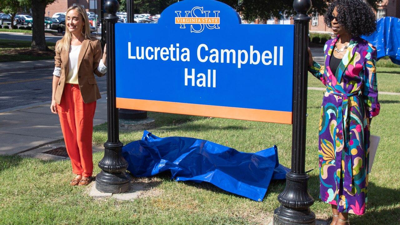 Lucretia-Campbell-Hall.jpg