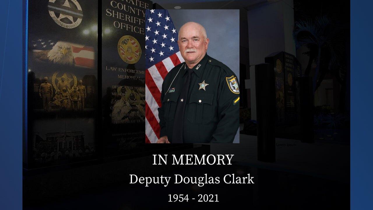 deputy-douglas-clark.jpg