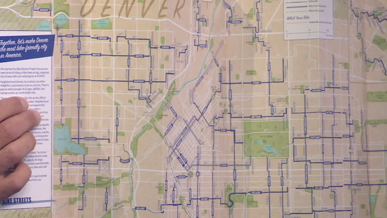 denver bike streets map.png