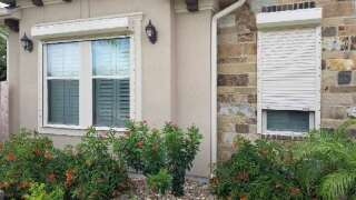 5 Reasons to Have Hurricane Shutters Installed This Summer