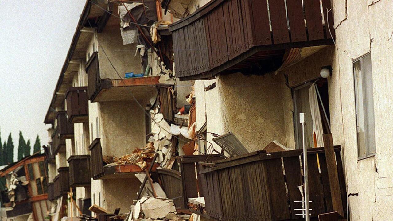 northridge_earthquake_1994_ap.jpg