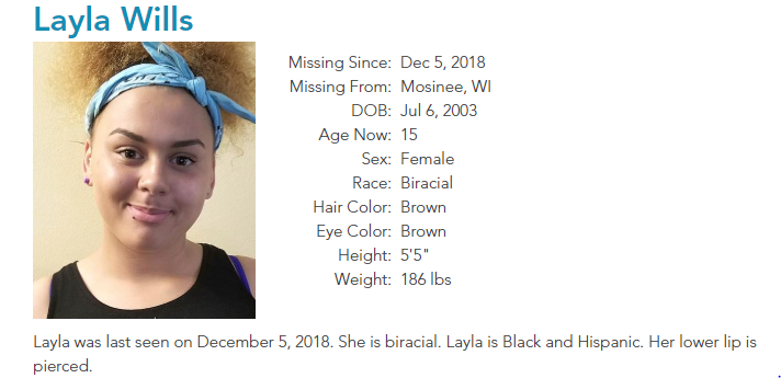 Layla Wills.PNG