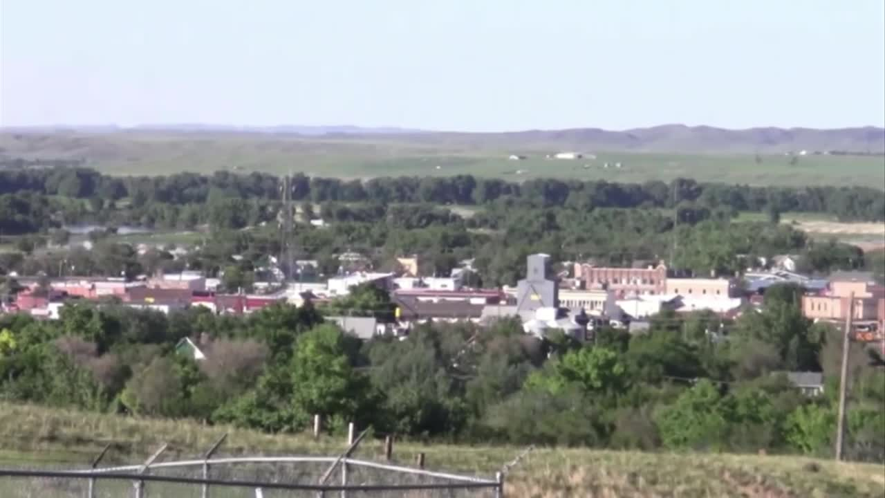 Weather Wise: Montana's Hottest Days