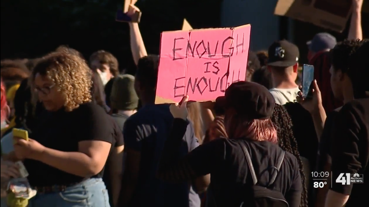 KC protests.png