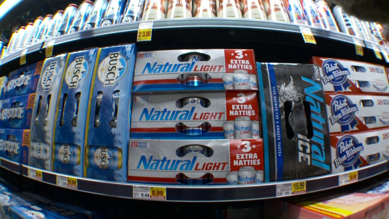 After dumping 3.2 beer for heavier brews, Utah lawmakers will look at the impact of theirdecision