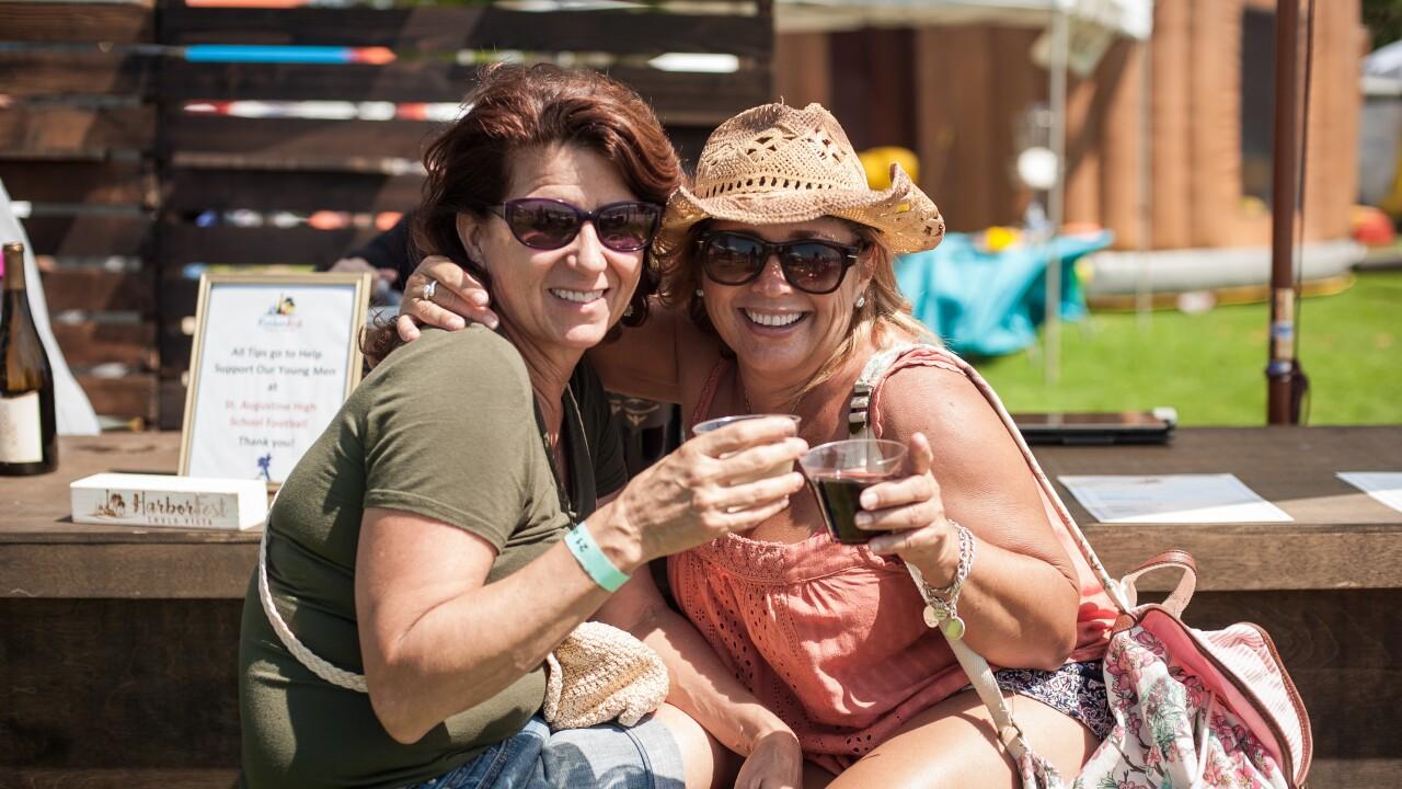 Chula Vista Harbor Fest_16.jpg