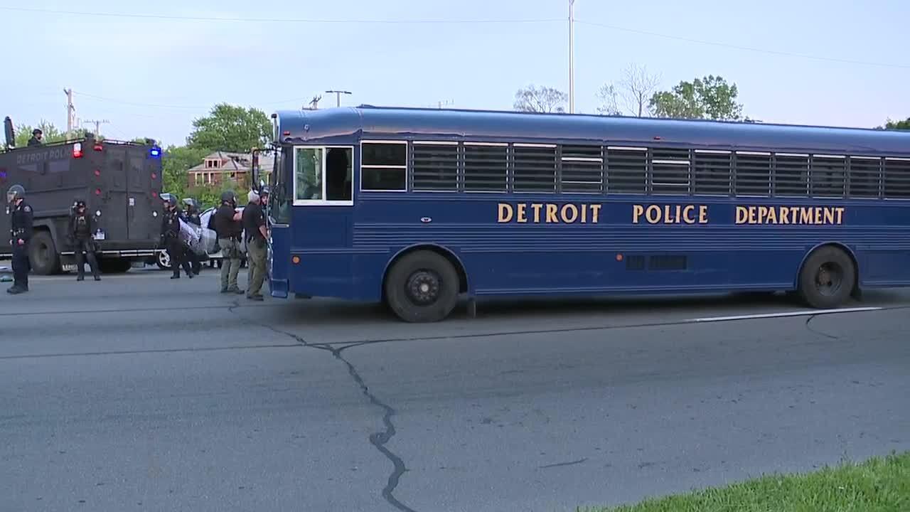 Detroit_Protest_June2_19.jpg