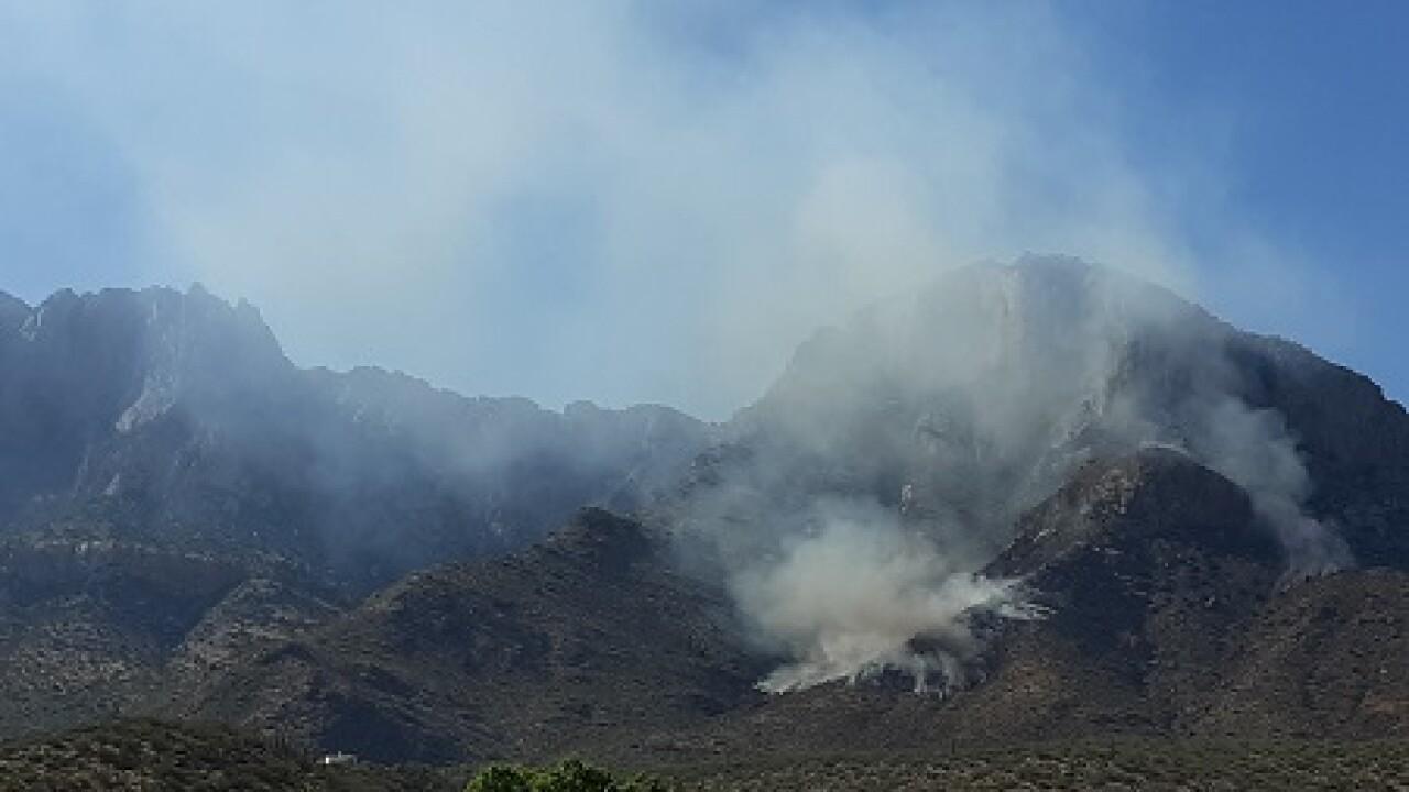 bighornfire-20200606-sm_original.jpg