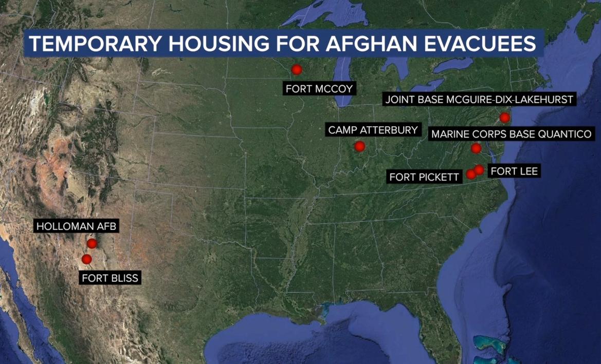 temp housing for afghan evacuees.png