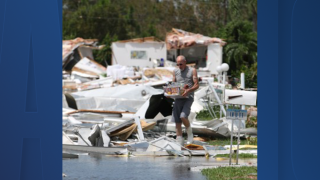hurricane-irma.png