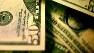Generic-Money-Cash-HEATHER-LEIGH.jpg