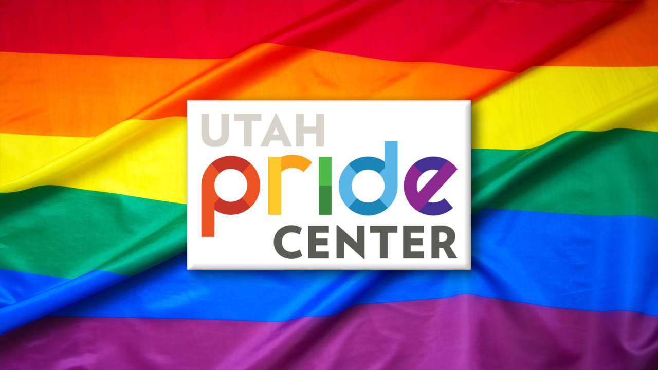 OTS UTAH PRIDE CENTER lgbt lgbtq+ lgbtqia gay pride flag.png