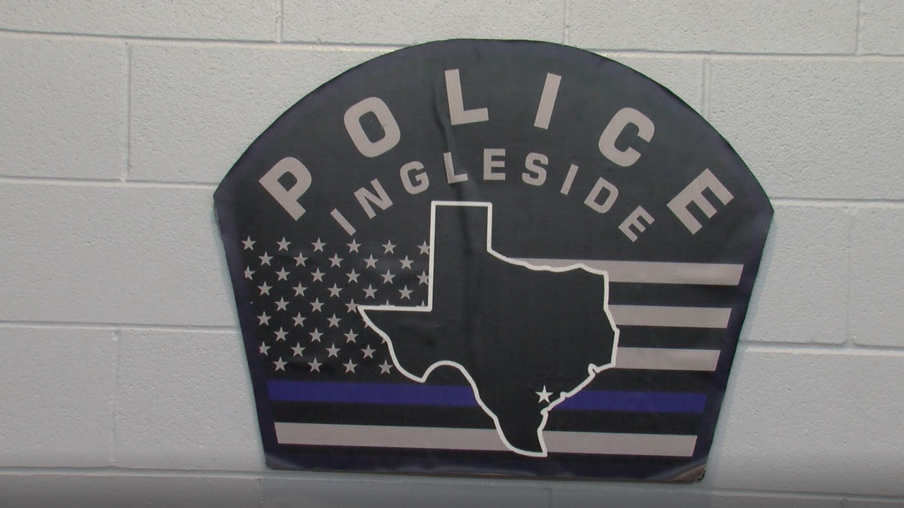 Ingleside police department.png