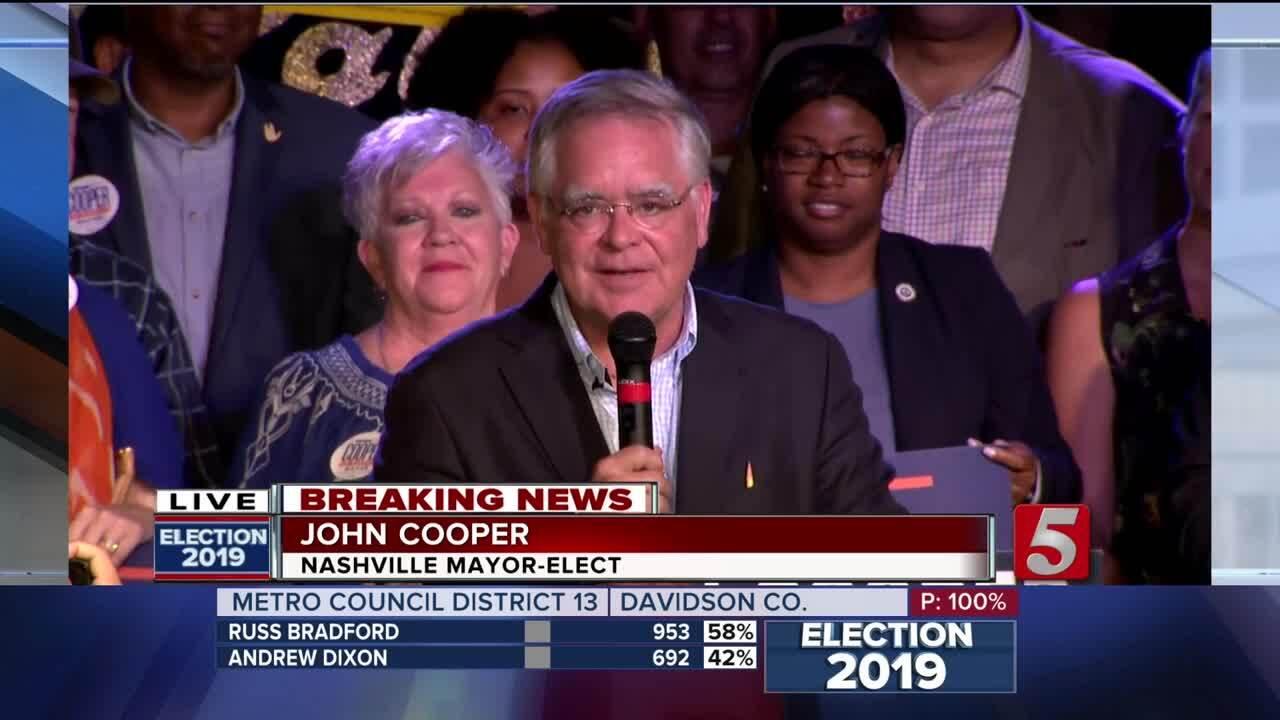 cooper win.jpg