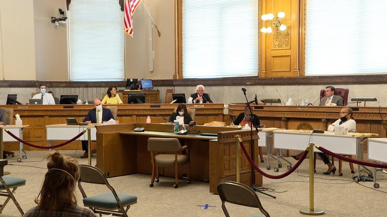 Cincinnati City Council Meeting on 9 16 2020.jpg