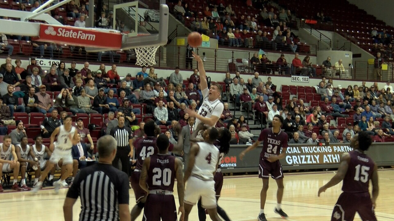 Jared Samuelson shot.jpg